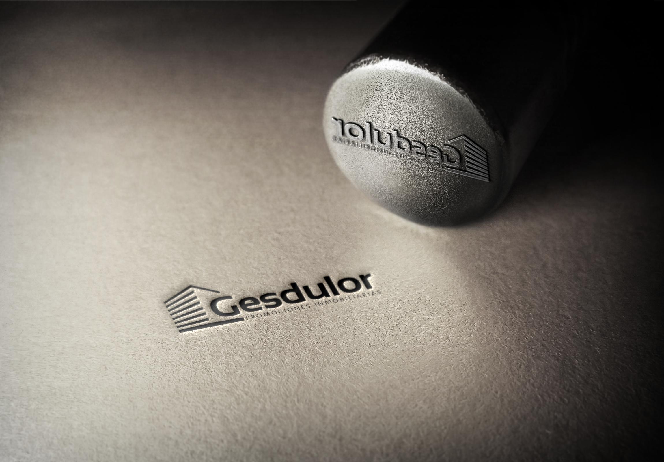 gesdulor-sello
